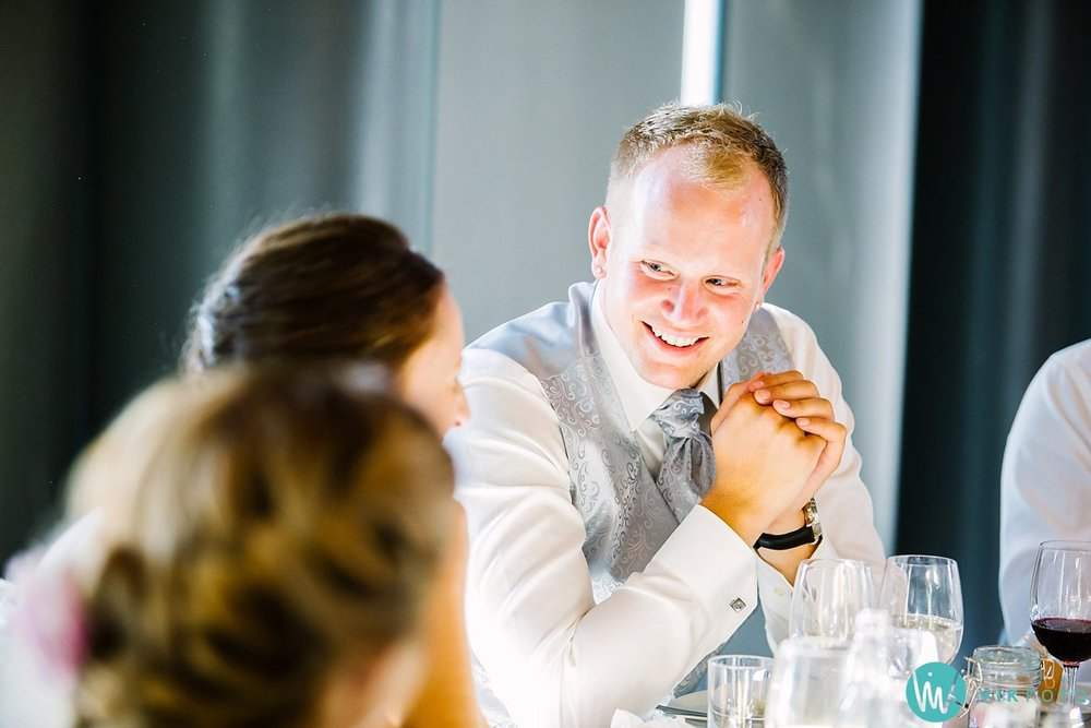 60-bryllup-son-spa-bryllupsfotograf-heldags-vestby