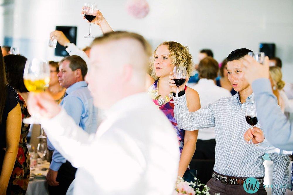61-bryllup-son-spa-bryllupsfotograf-heldags-vestby