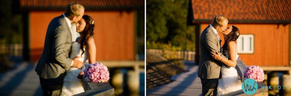 68-bryllup-son-spa-brudepar-bryllupsbilde-solnedgang
