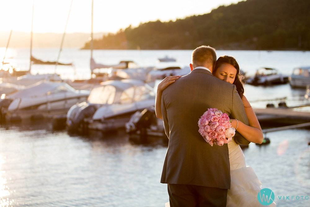 71-bryllup-son-spa-brudepar-bryllupsbilde-solnedgang