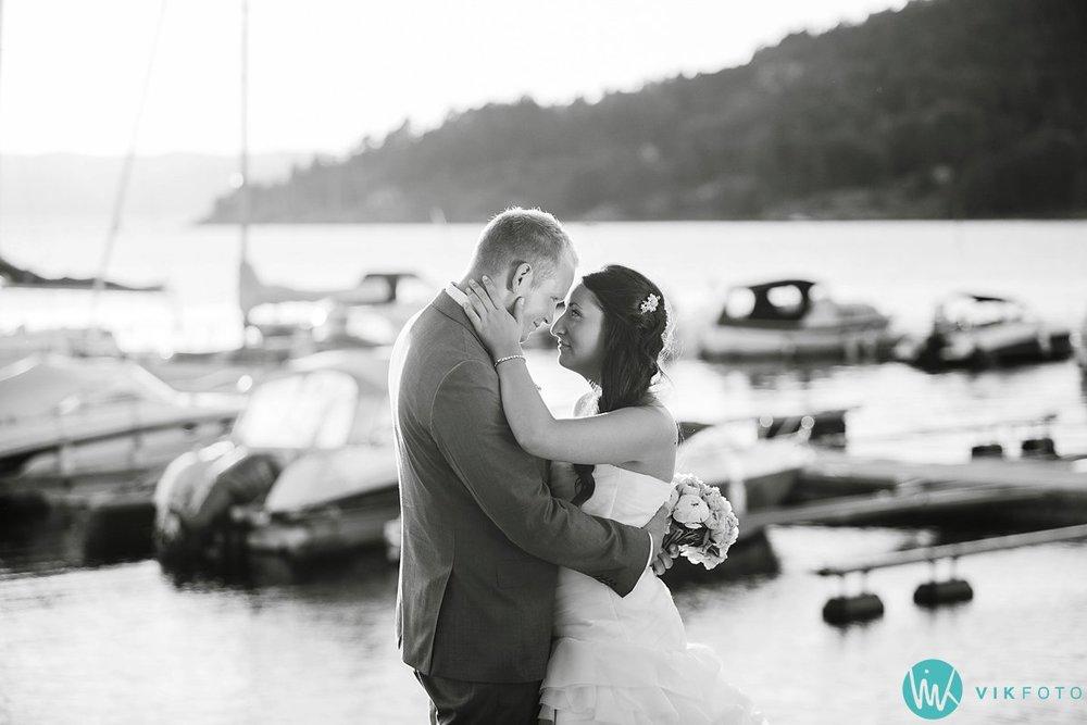 72-bryllup-son-spa-brudepar-bryllupsbilde-solnedgang