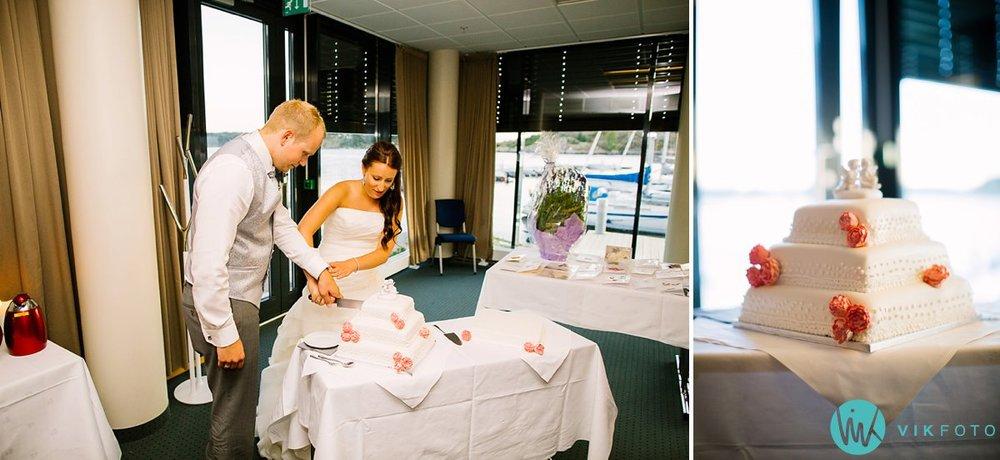 76-bryllup-son-spa--hotell-bryllupsfest