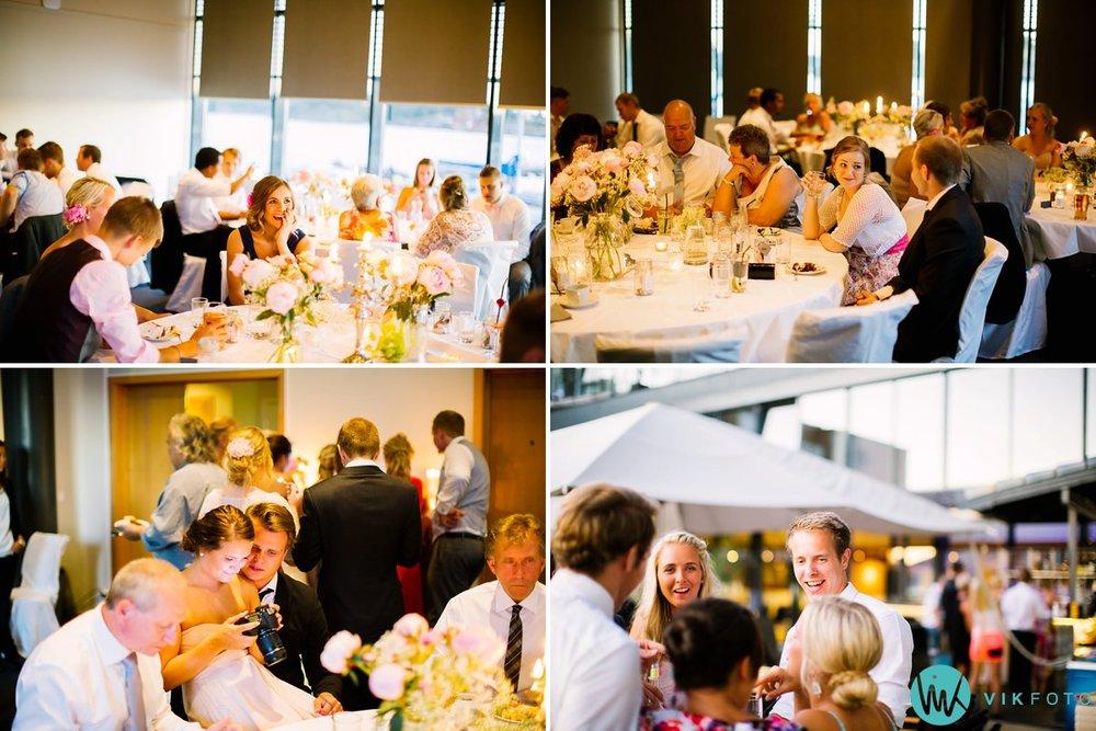 78-bryllup-son-spa--hotell-bryllupsfest