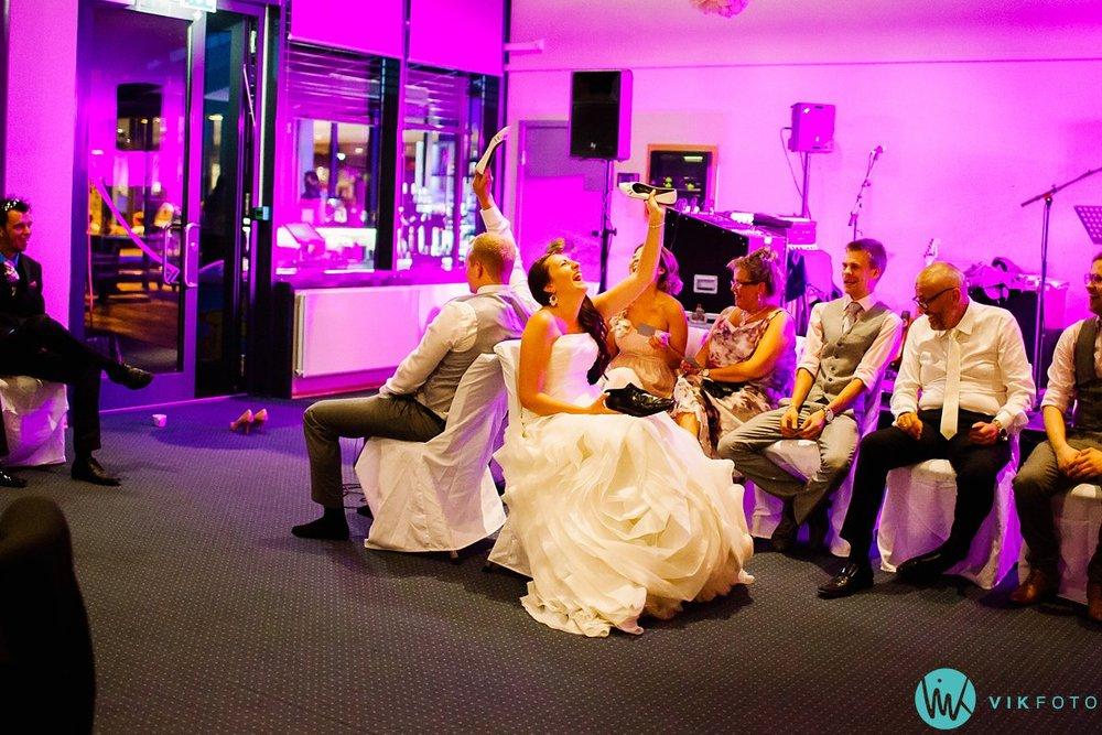 84-bryllup-son-spa--hotell-bryllupsfest