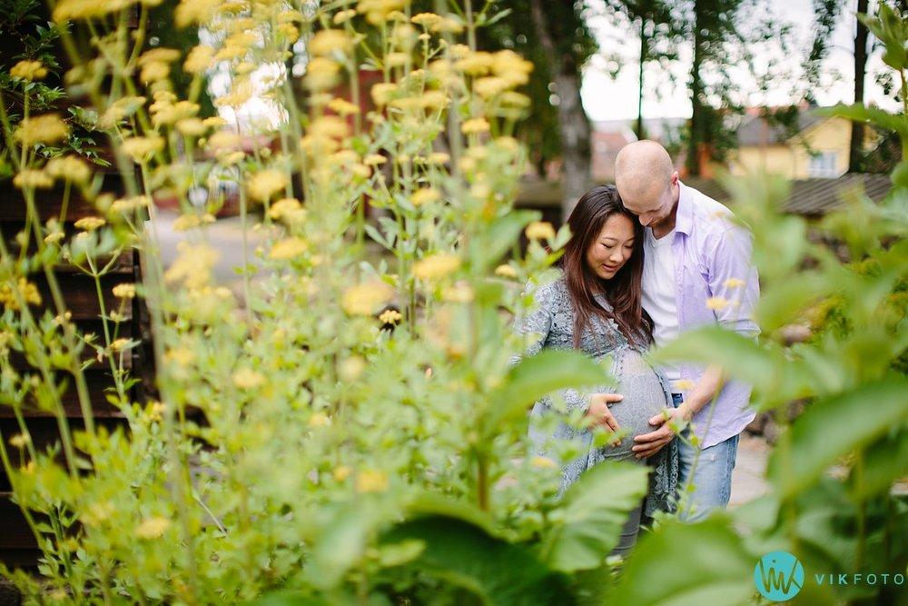 01-gravid-fotograf-gravidfoto-gravidbilde-venter-barn