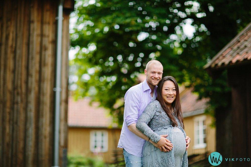 05-gravid-fotograf-gravidfoto-gravidbilde-venter-barn