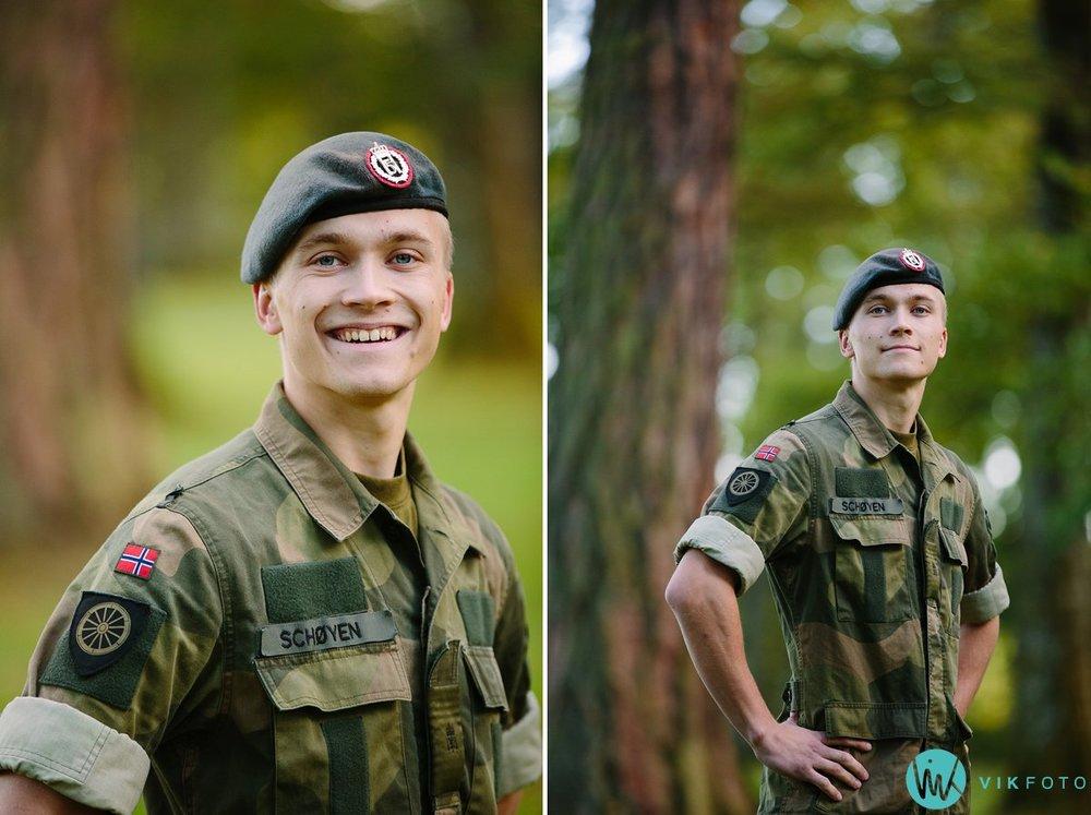 10-fotograf-sarpsborg-portrett