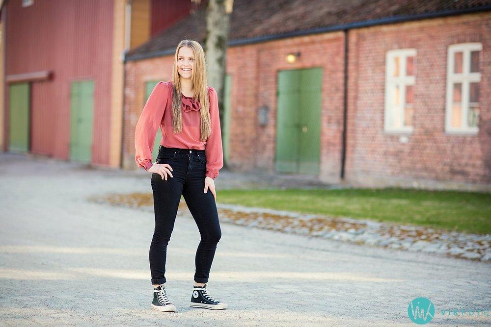 konfirmasjonsfotografering-sarpsborg.jpg