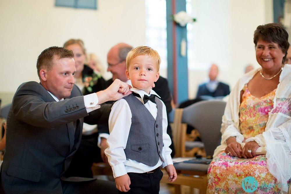 07-bryllup-vielse-hvaler-spjærøy-kirke