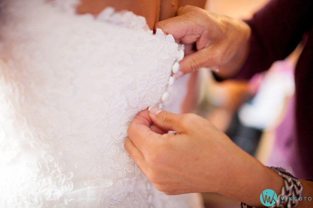 09-bryllup-danebu-kongsgard