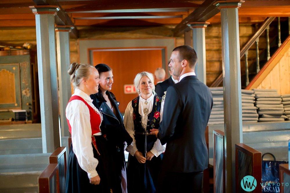 13-bryllup-vielse-aurdal-kirke-danebu-kongsgard
