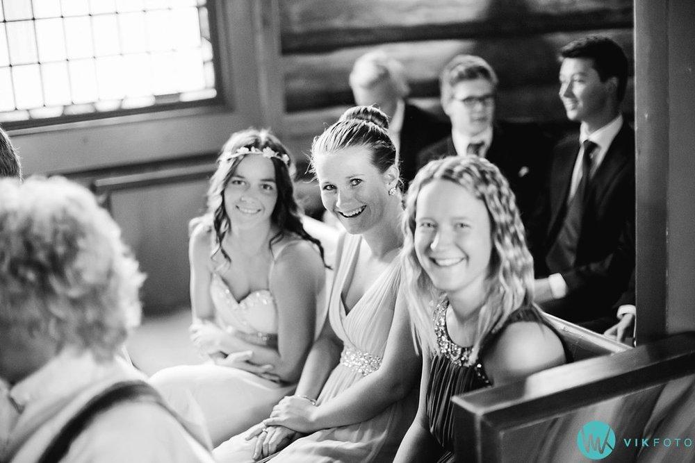 16-bryllup-vielse-aurdal-kirke-danebu-kongsgard