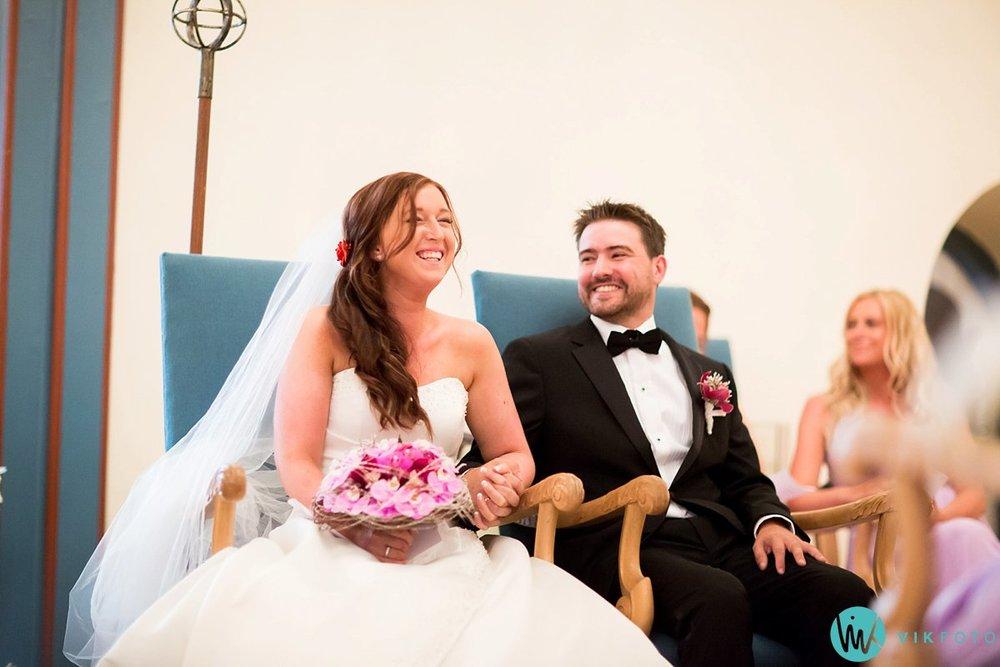 17-bryllup-vielse-hvaler-spjærøy-kirke