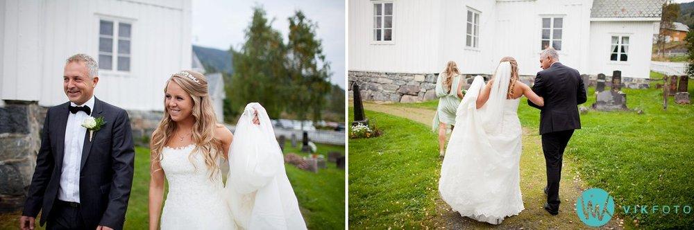 18-bryllup-vielse-aurdal-kirke-danebu-kongsgard