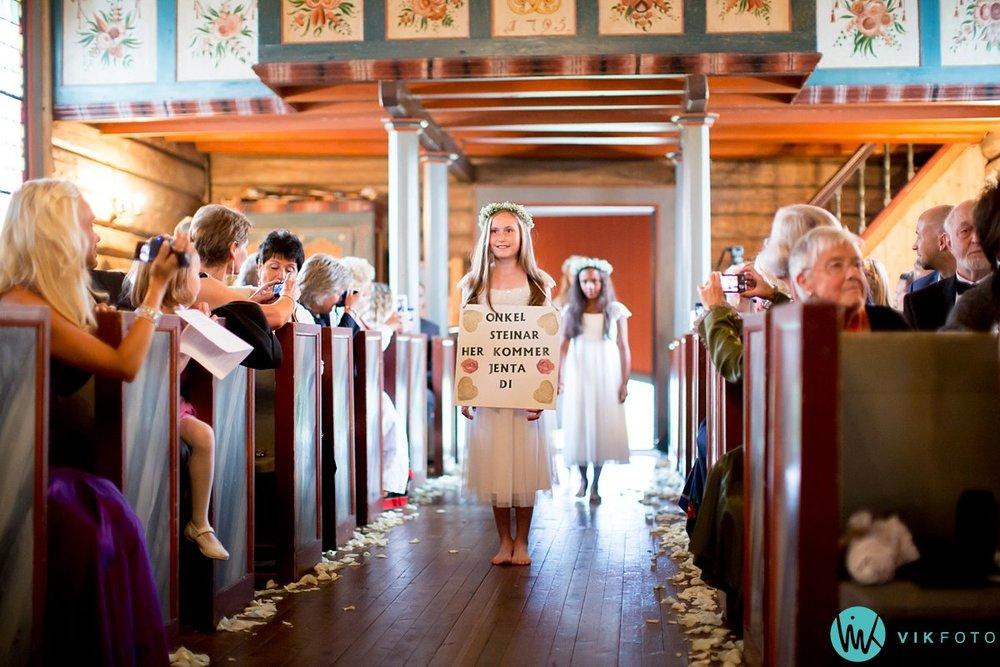 20-bryllup-vielse-aurdal-kirke-danebu-kongsgard
