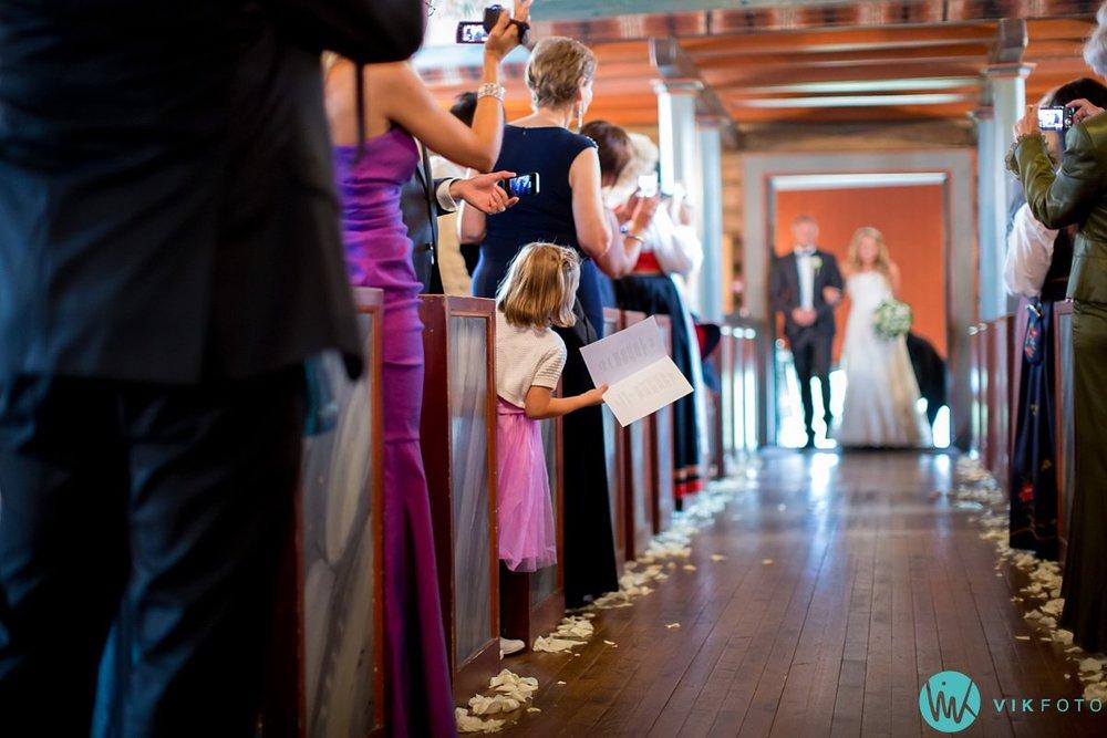 21-bryllup-vielse-aurdal-kirke-danebu-kongsgard