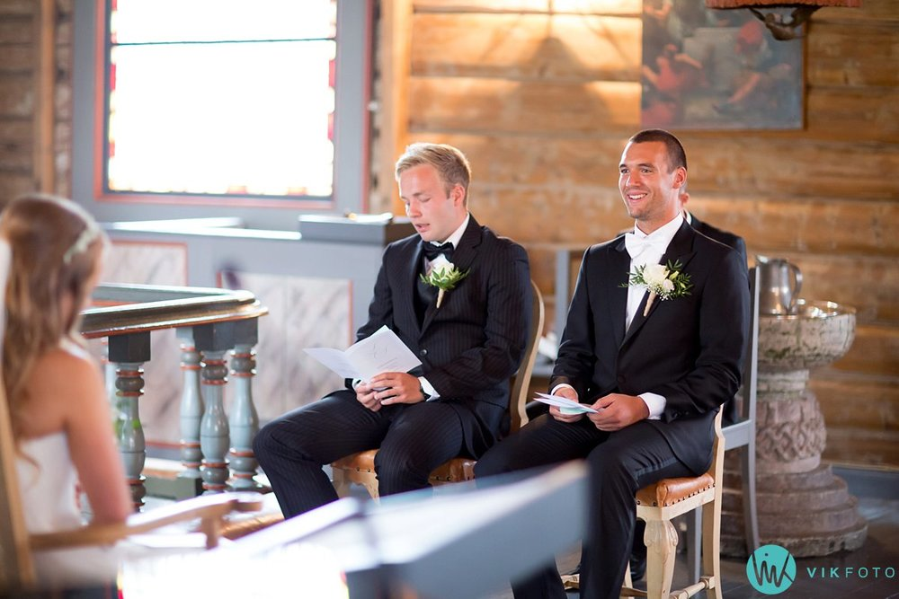 23-bryllup-vielse-aurdal-kirke-danebu-kongsgard