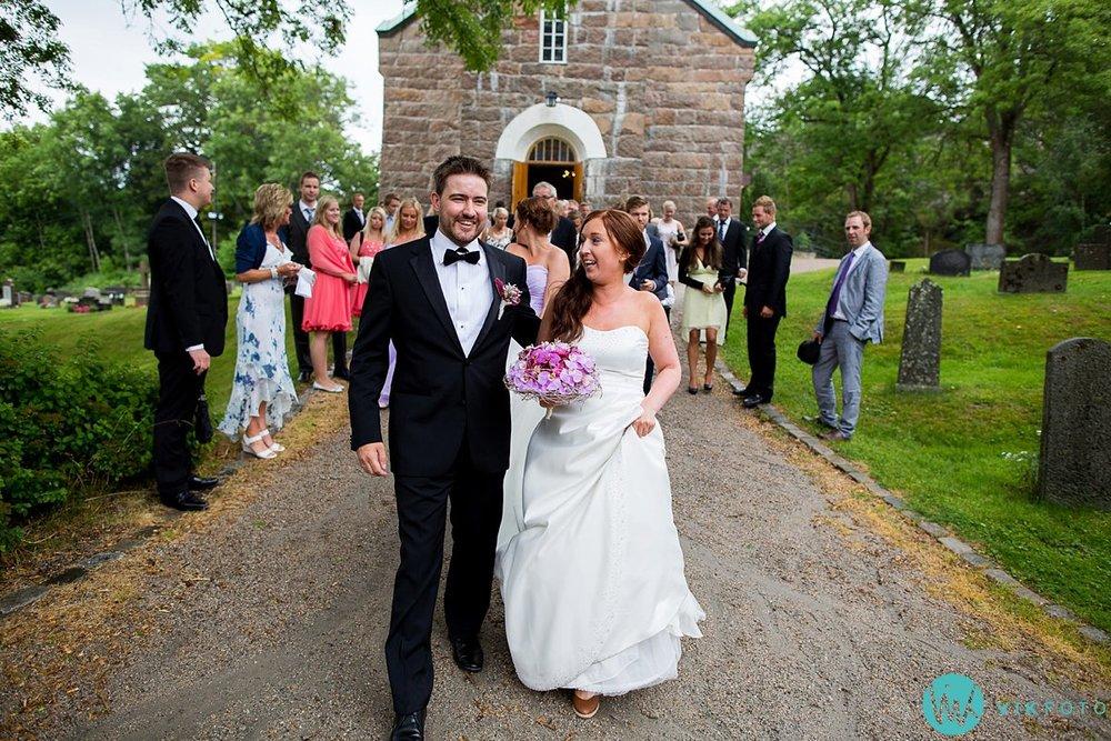 23-bryllup-vielse-hvaler-spjærøy-kirke