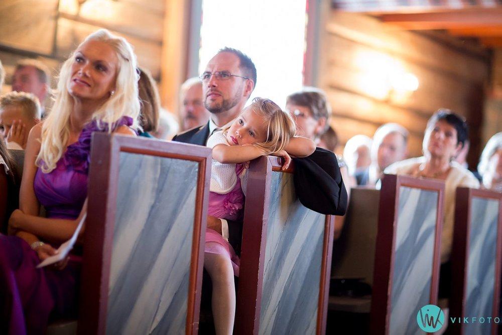 24-bryllup-vielse-aurdal-kirke-danebu-kongsgard