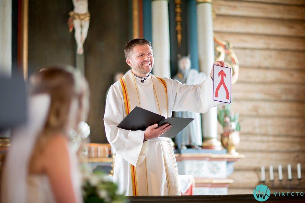 25-bryllup-vielse-aurdal-kirke-danebu-kongsgard