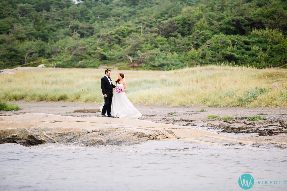 26-bryllupsbilde-hvaler-bryllup-fotograf-fredrikstad