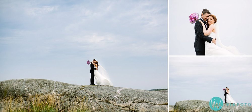 28-bryllupsbilde-hvaler-bryllup-fotograf-fredrikstad