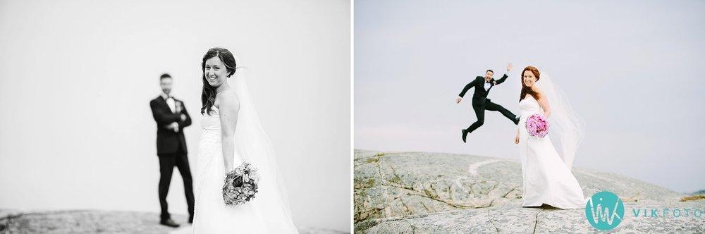 31-bryllupsbilde-hvaler-bryllup-fotograf-fredrikstad