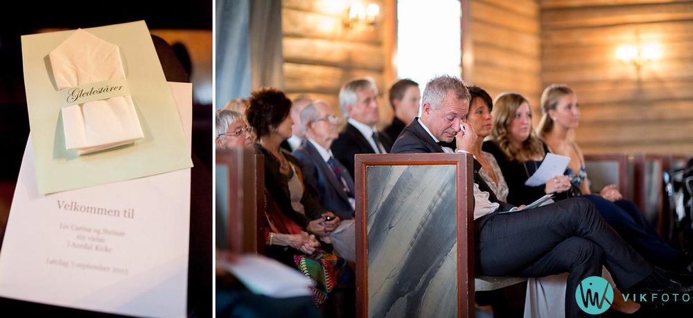 32-bryllup-vielse-aurdal-kirke-danebu-kongsgard