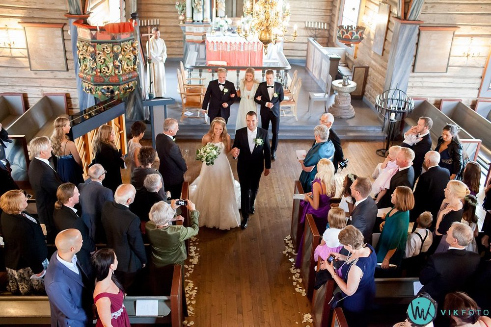 34-bryllup-vielse-aurdal-kirke-danebu-kongsgard