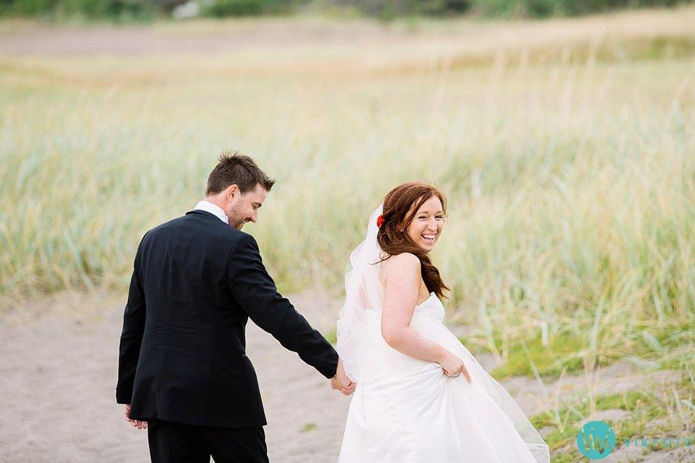 34-bryllupsbilde-hvaler-bryllup-fotograf-fredrikstad