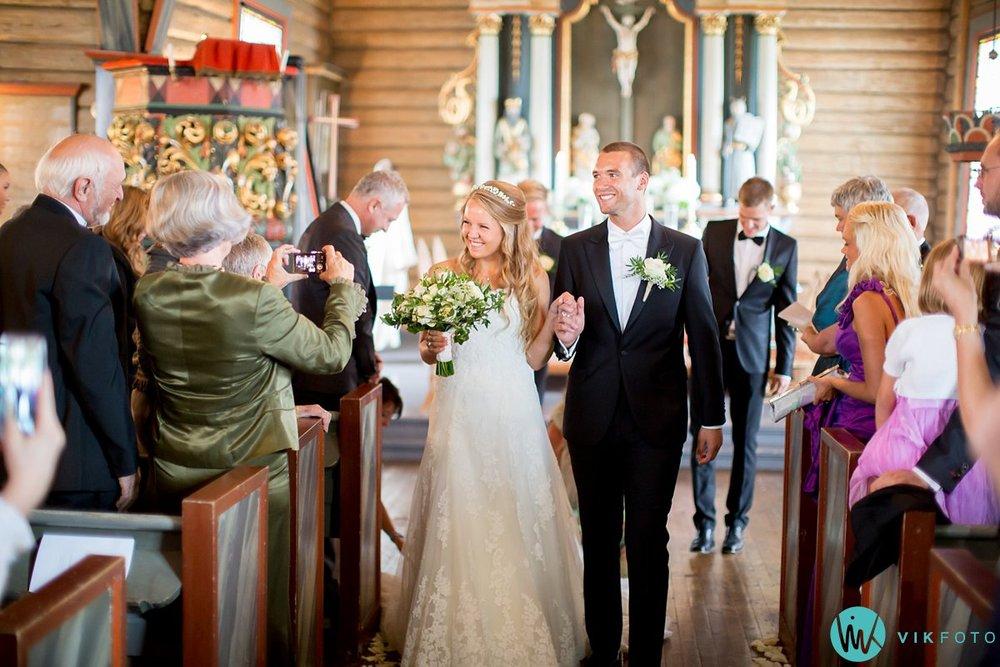35-bryllup-vielse-aurdal-kirke-danebu-kongsgard