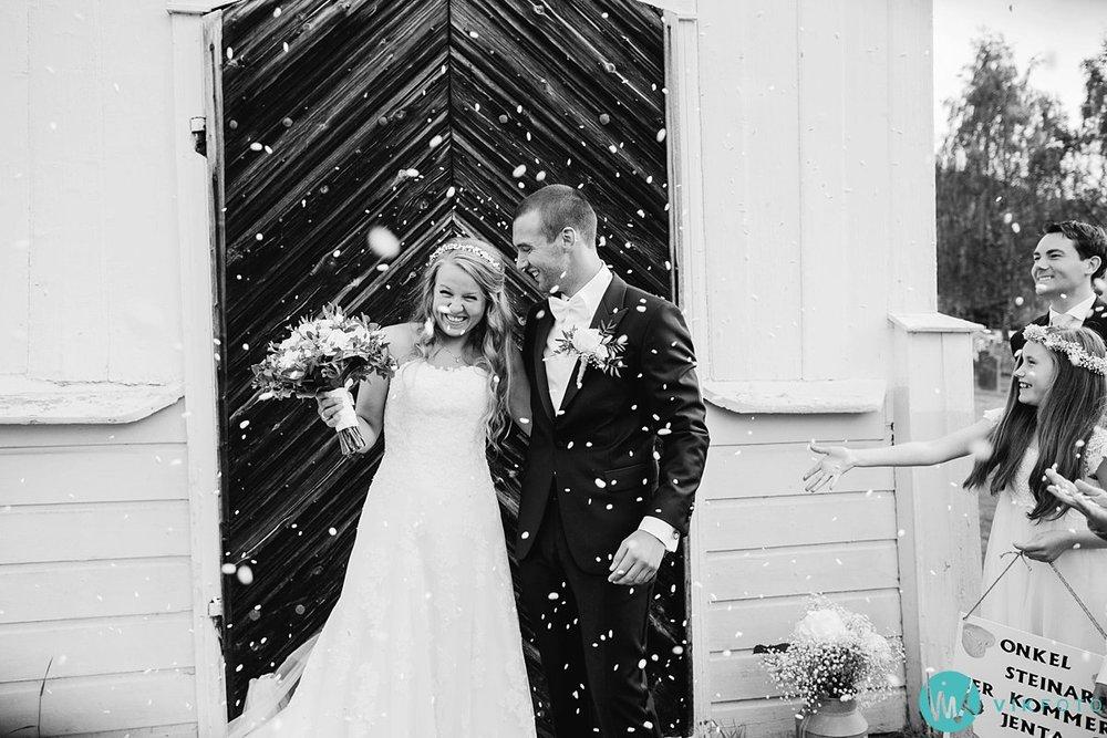 37-bryllup-vielse-aurdal-kirke-danebu-kongsgard
