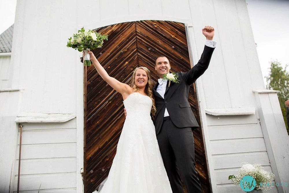 38-bryllup-vielse-aurdal-kirke-danebu-kongsgard