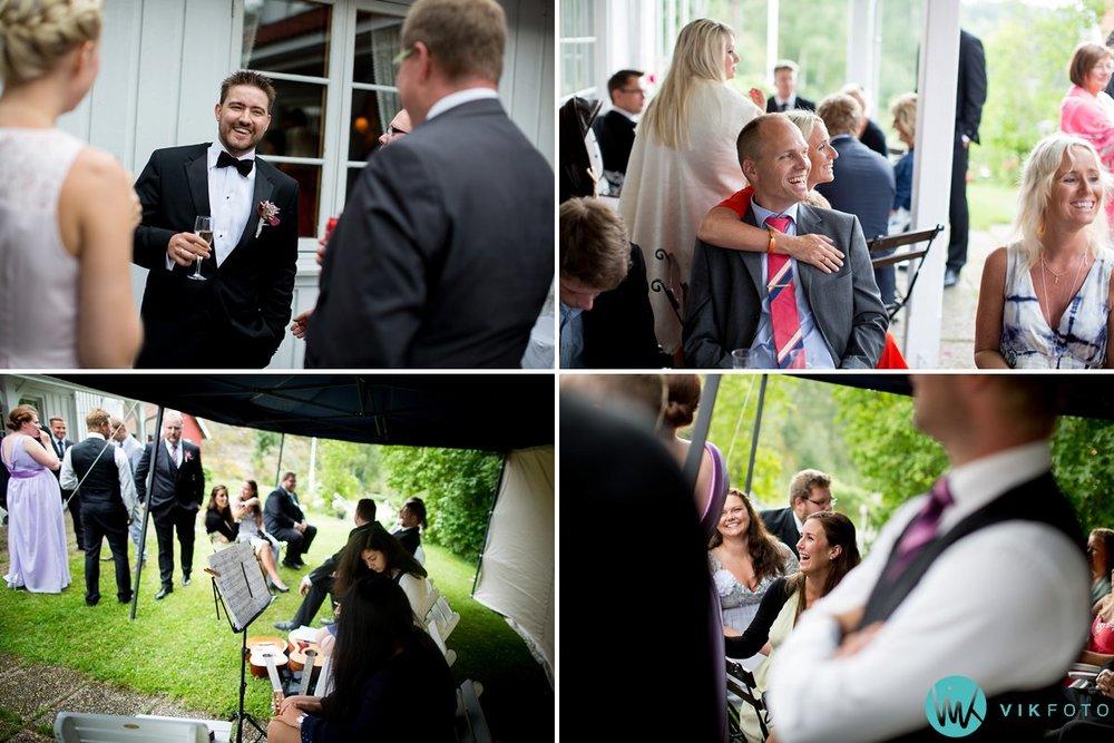 38-sandbrekke-gjestegard-bryllup-hvaler
