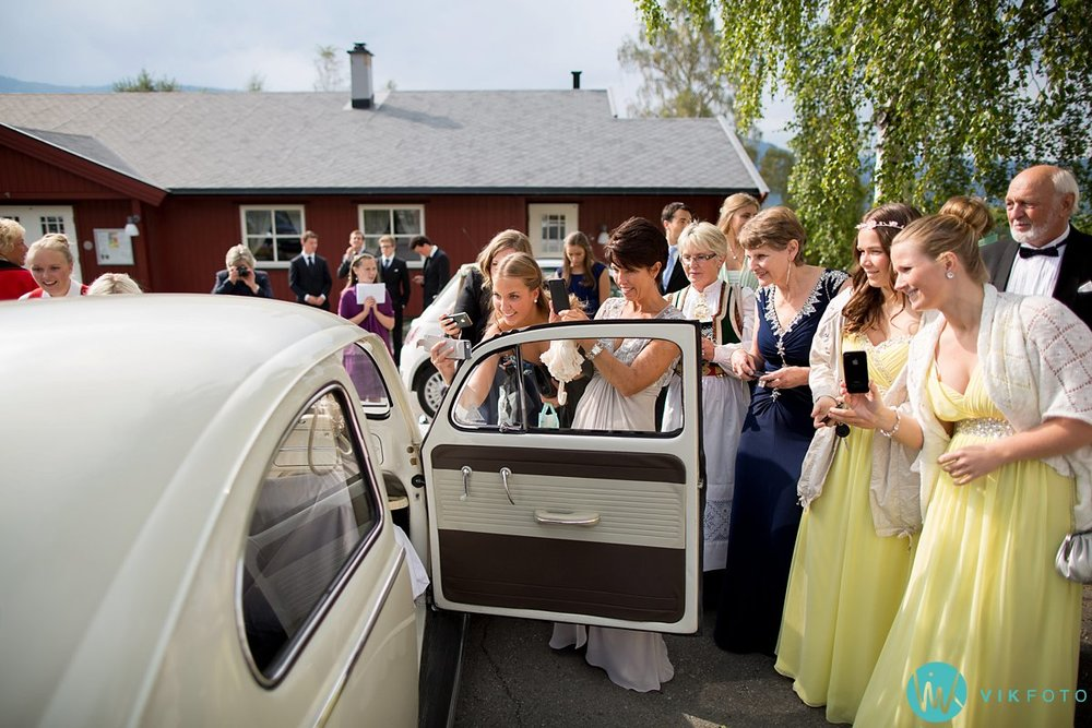 43-bryllup-danebu-kongsgard-heldagsfotografering