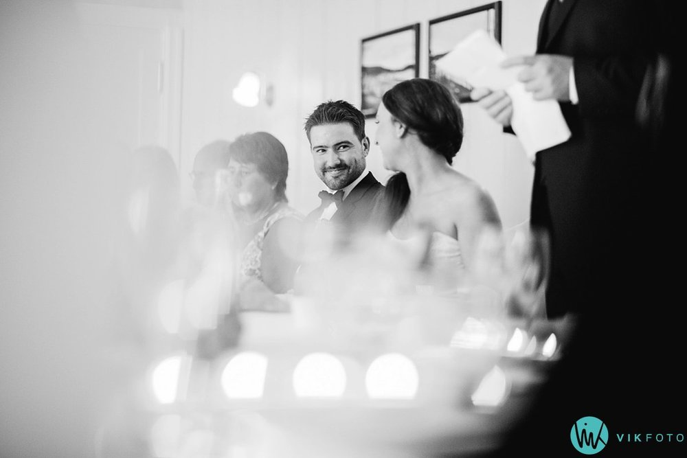 45-sandbrekke-gjestegard-bryllup-hvaler