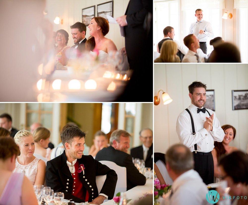 46-sandbrekke-gjestegard-bryllup-hvaler