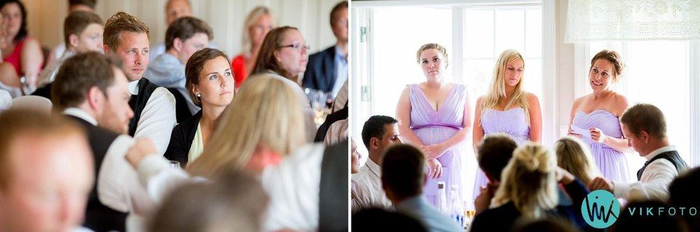 49-sandbrekke-gjestegard-bryllup-hvaler