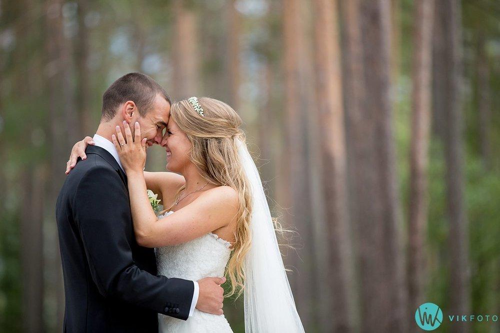 50-bryllup-danebu-kongsgard-heldagsfotografering
