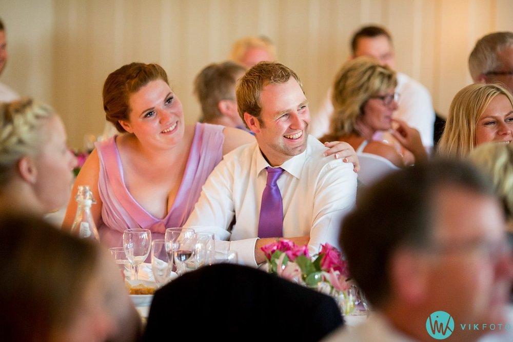 51-bryllup-hvaler-sandbrekke-gjestegard