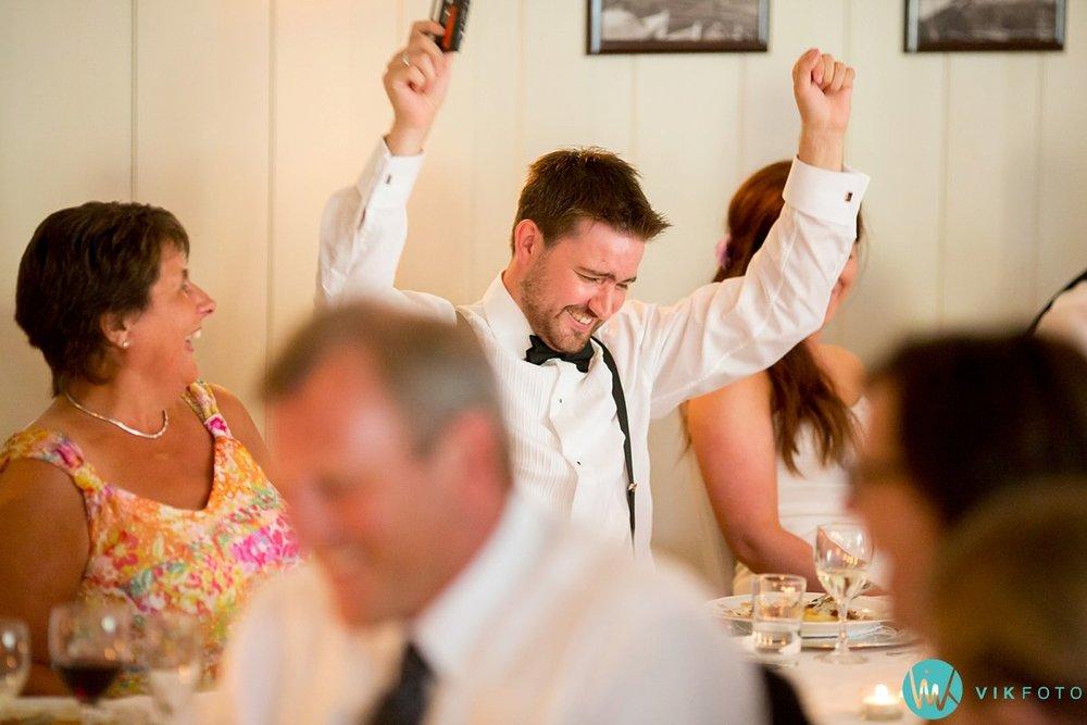 52-bryllup-hvaler-sandbrekke-gjestegard