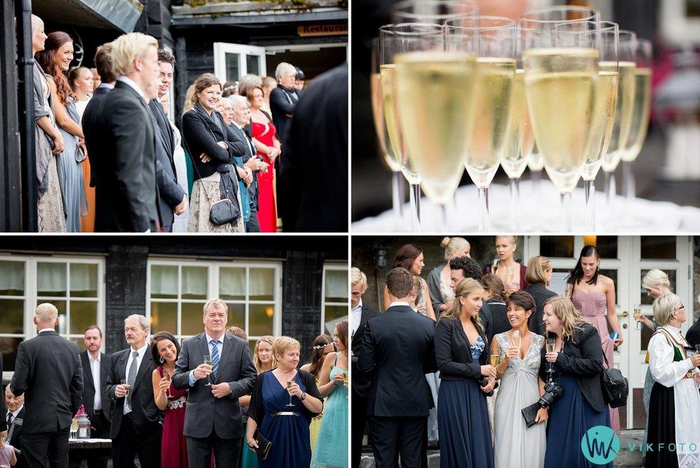 53-bryllup-danebu-kongsgard-heldagsfotografering