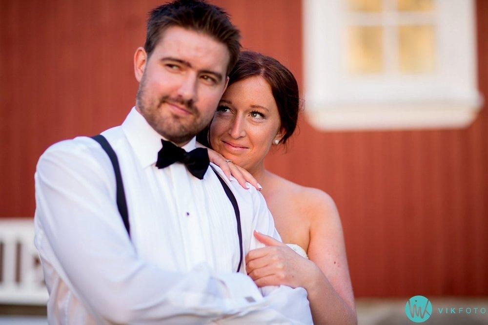 54-bryllup-hvaler-sandbrekke-gjestegard