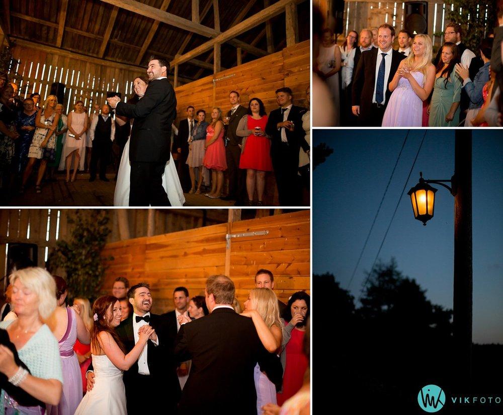 60-bryllup-hvaler-sandbrekke-gjestegard