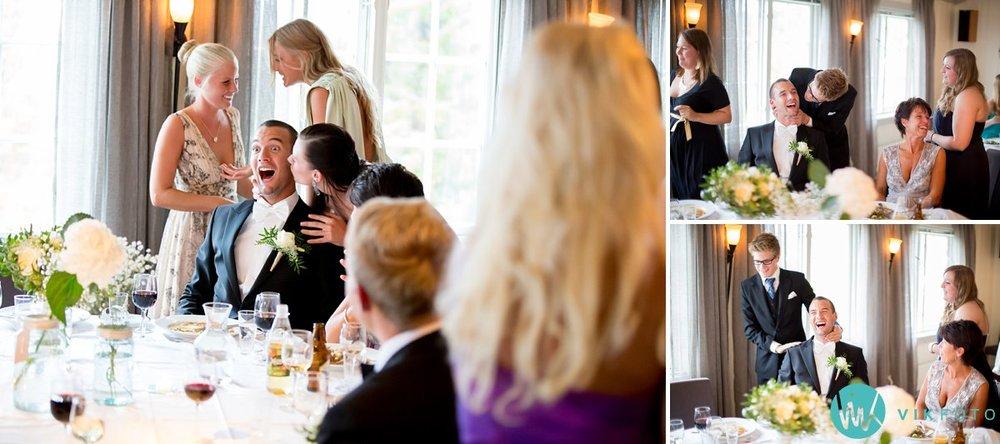 66-bryllupsfotograf-danebu-kongsgard-bryllupsbilder