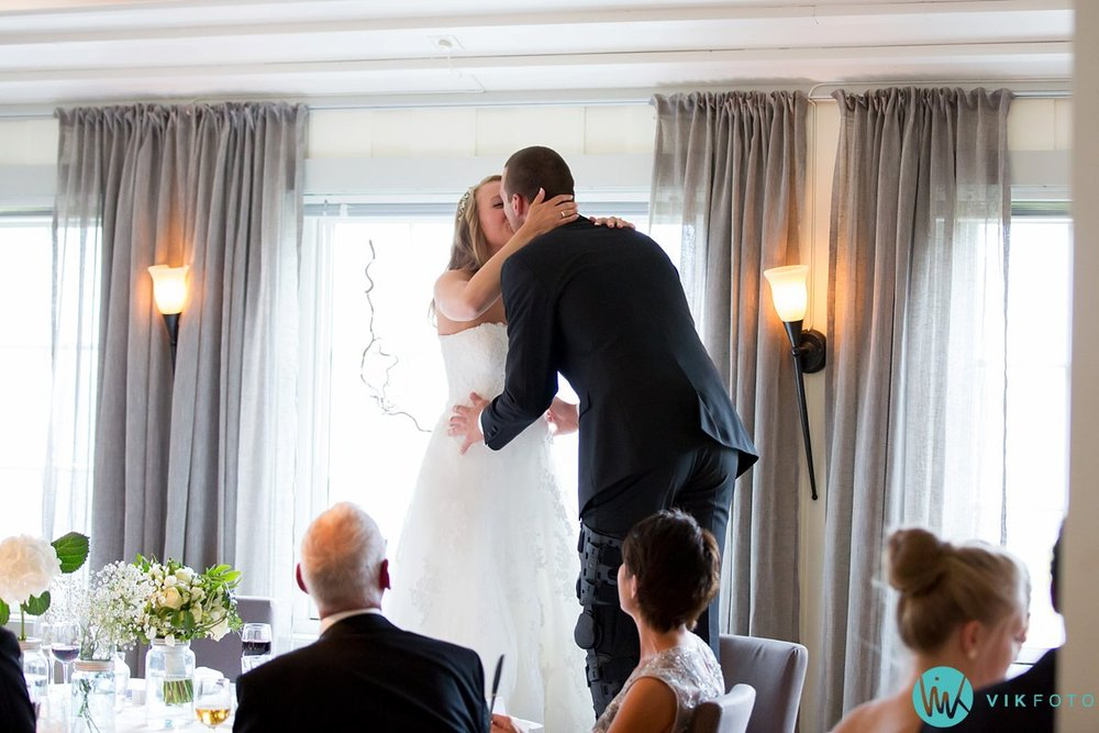 70-bryllupsfotograf-danebu-kongsgard-bryllupsbilder