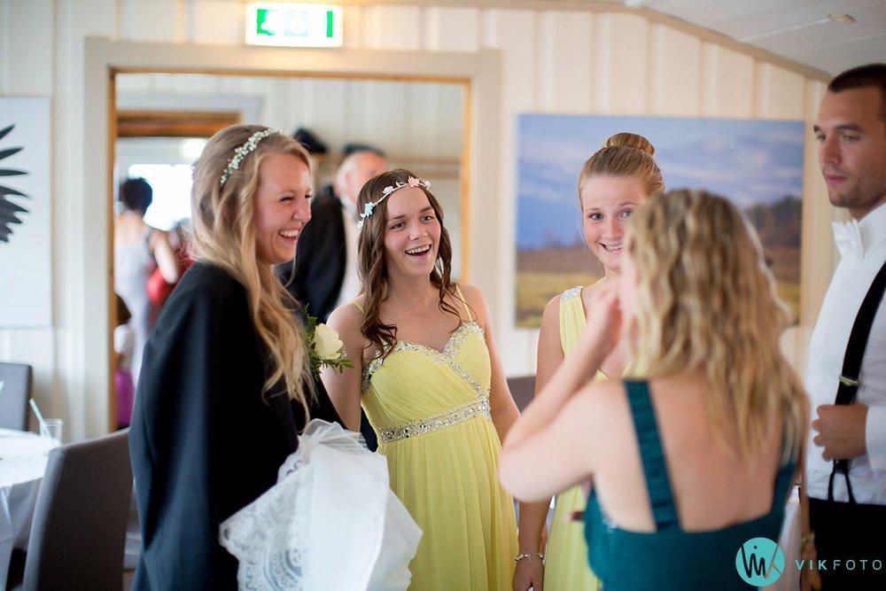 73-bryllupsfotograf-danebu-kongsgard-bryllupsbilder
