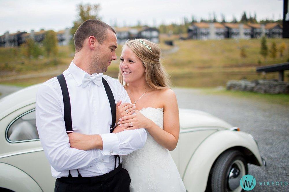 74-bryllupsfotograf-danebu-kongsgard-bryllupsbilder