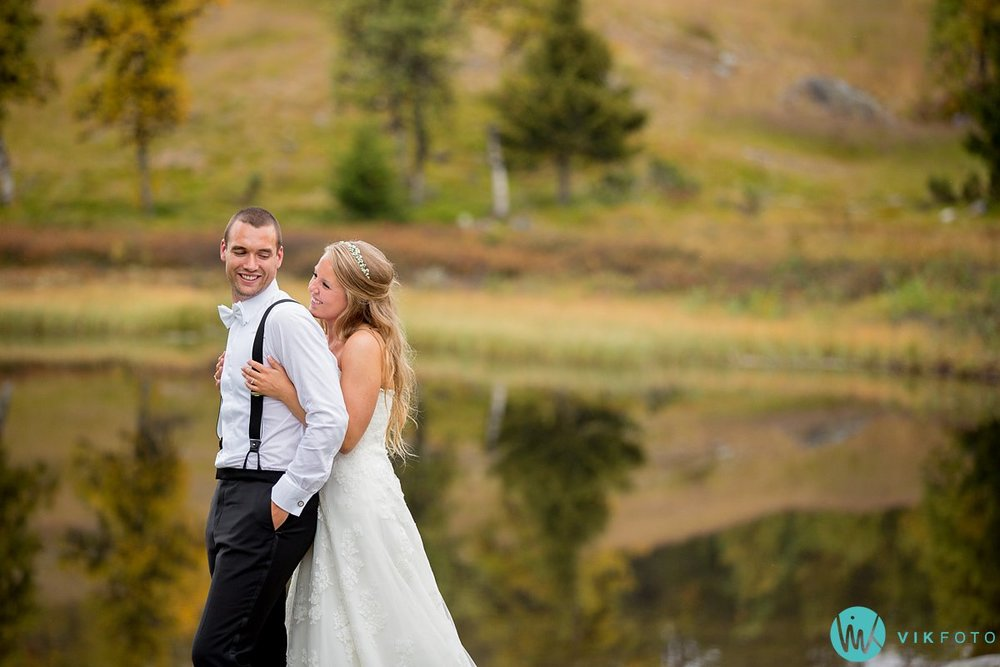 75-bryllupsfotograf-danebu-kongsgard-bryllupsbilder