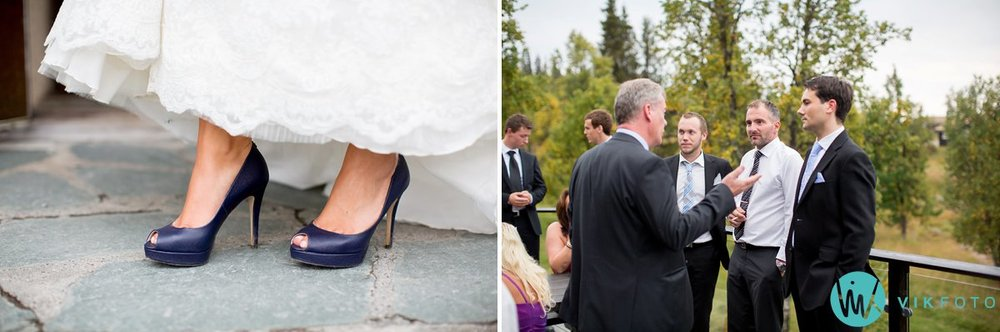 77-bryllupsfotograf-danebu-kongsgard-bryllupsbilder